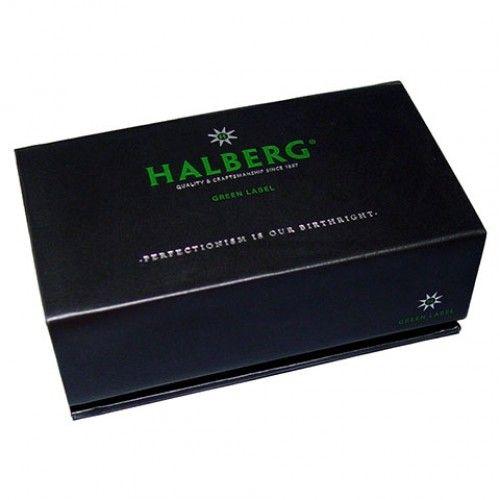Трубочный табак Mac Baren Halberg Green Label