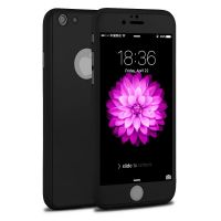 Чехол iPhone 7/8/SE2 Moste 3в1 MT-SE168