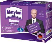 метилан винил премиум купить