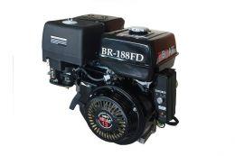 BRAIT-188FD (13л.с. + электрозапуск)