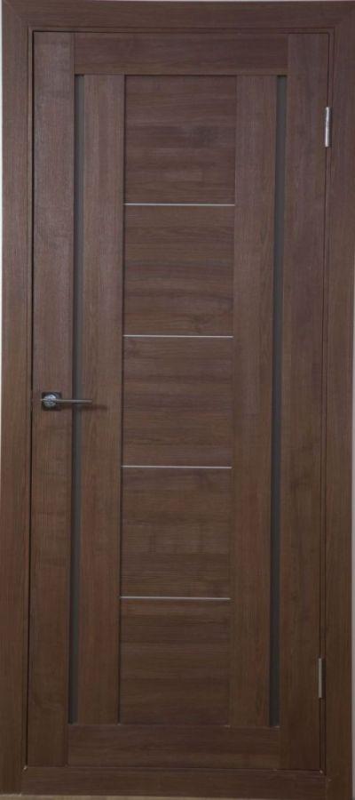 Дверной блок  Мастер лайт Quattro 7