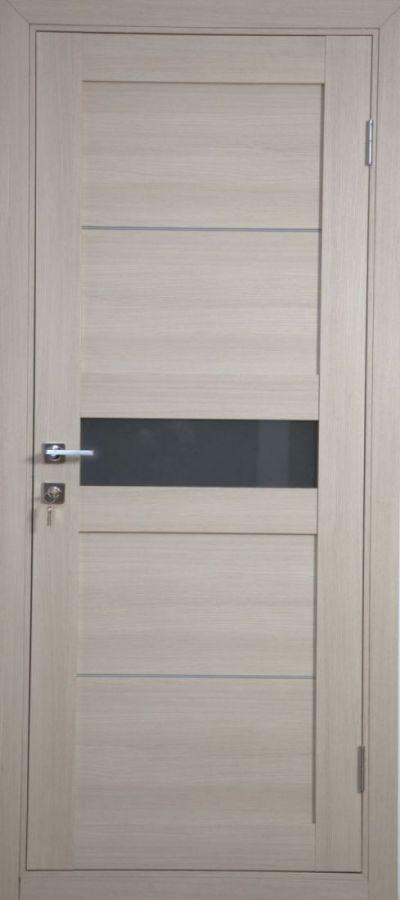 Дверной блок  Мастер лайт Quattro 8