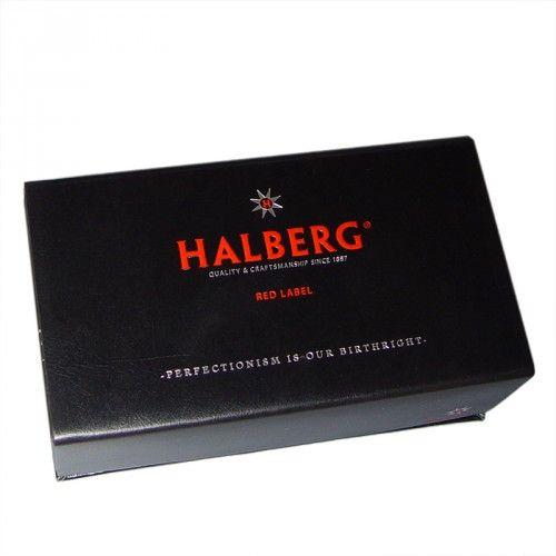 Трубочный табак Mac Baren HALBERG Red Label