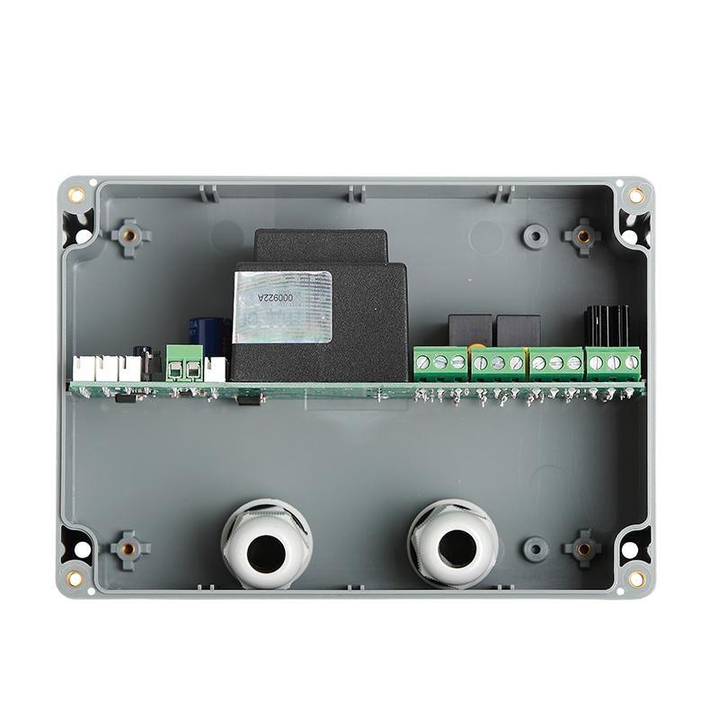 Контроллер Z30.1
