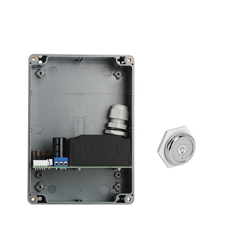 Контроллер Z30 SPA