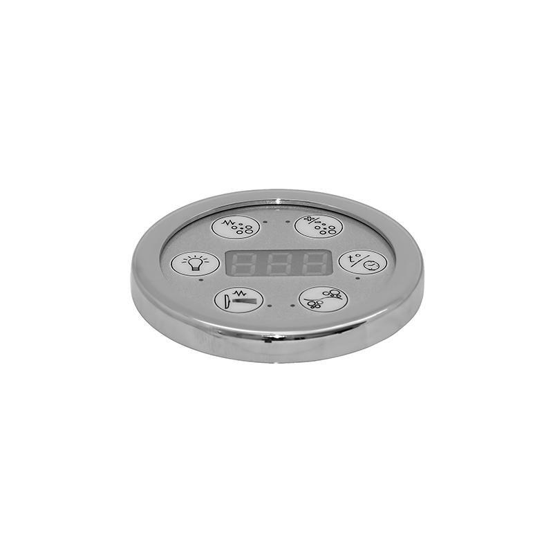 Пульт управления Z35-6H-СТА