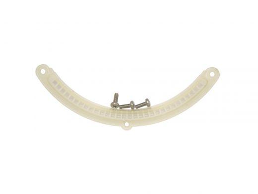 Аэратор (Акула) сеточка смесителя гидромассажной ванны Teuco Round 81203500