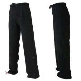 Тренировочные брюки для танцев