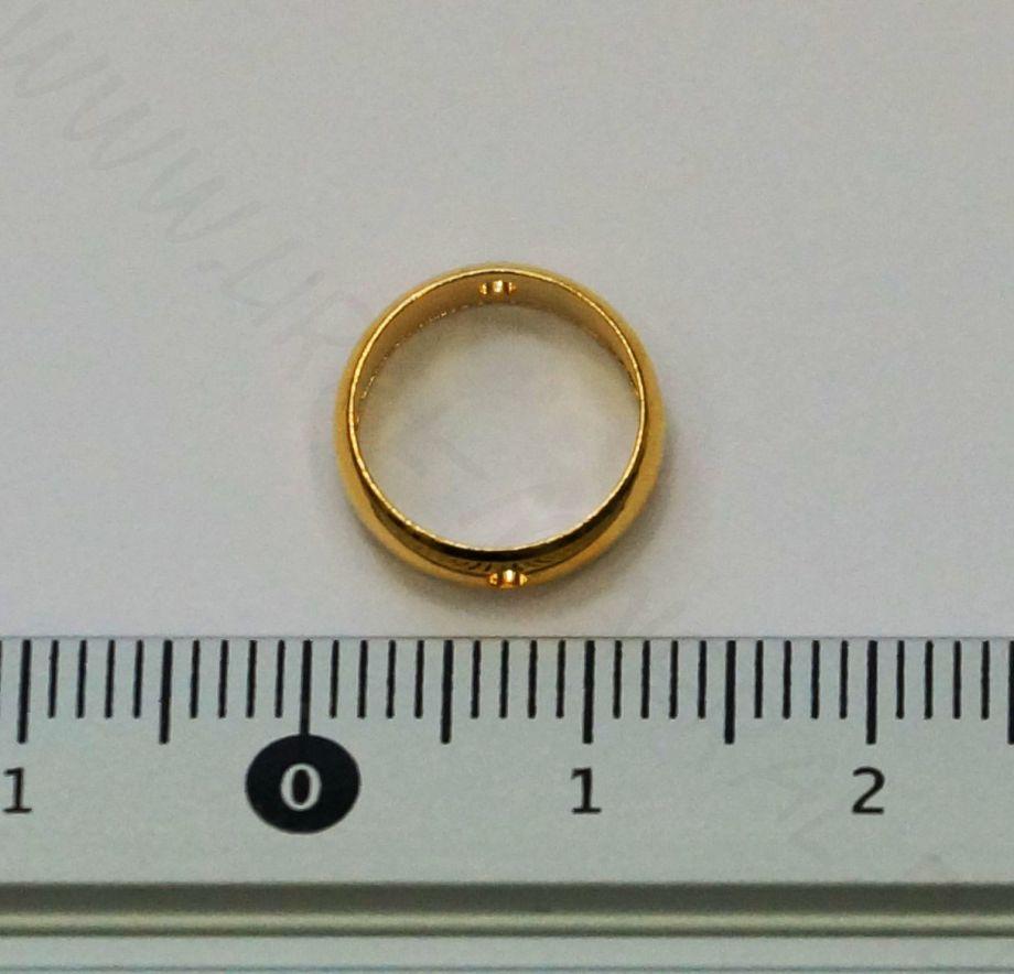 Кольцо арт. 1081
