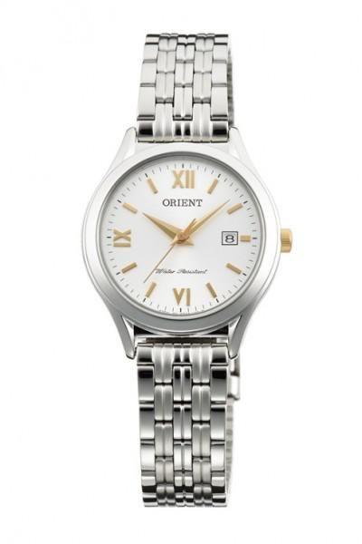 Orient SSZ44009W