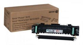 Фьюзер  в сборе оригинальный XEROX 115R00085