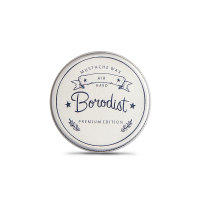 Воск для усов Borodist Premium «Air»