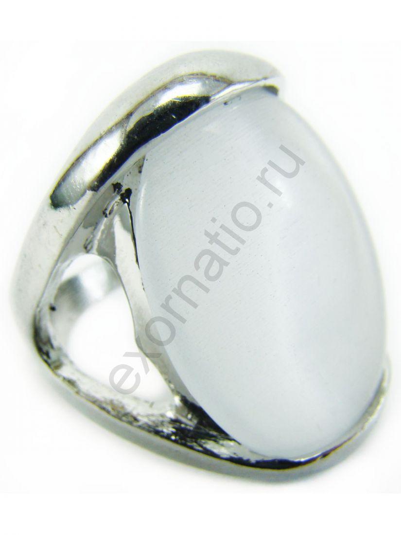 Кольцо Taya LX. T-B-8567-RING-PEARL