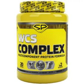 SteelPower WCS Complex (900 гр.)