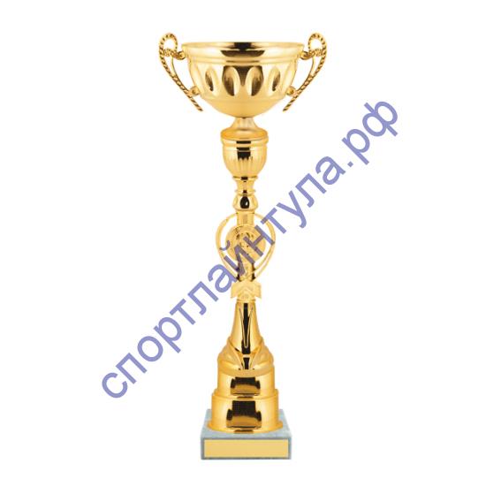 Кубок K1489.3