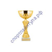 Кубок K1589.7