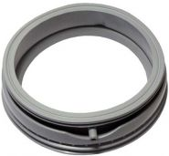 5500000266 Манжета люка (уплотнитель двери) для стиральной машины Bosch