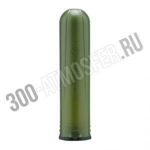Туба Dye Proto 150 Olive