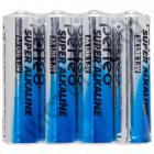 Perfeo LR6/4SH Super Alkaline (60)