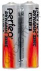 Perfeo R6/4SH Dynamic Zinc (60)