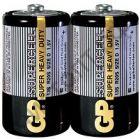 GP R20 (13G) б/б (20)