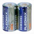 Samsung pleomax R20(24/96)