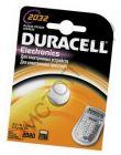 Duracell CR2032 1BL