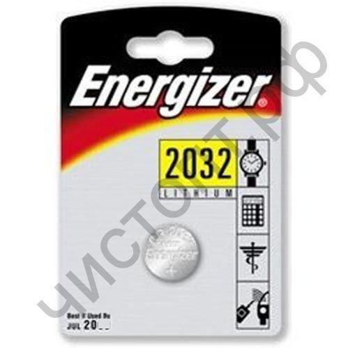 Energizer CR2032/1BL ( 10 )