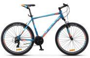 Горный велосипед Stels Navigator 610 V 26 (2017)