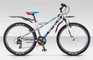 Горный велосипед Stels Navigator 510 V (2016)