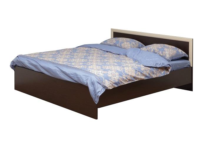 Кровать «Фриз» (1400) с настилом