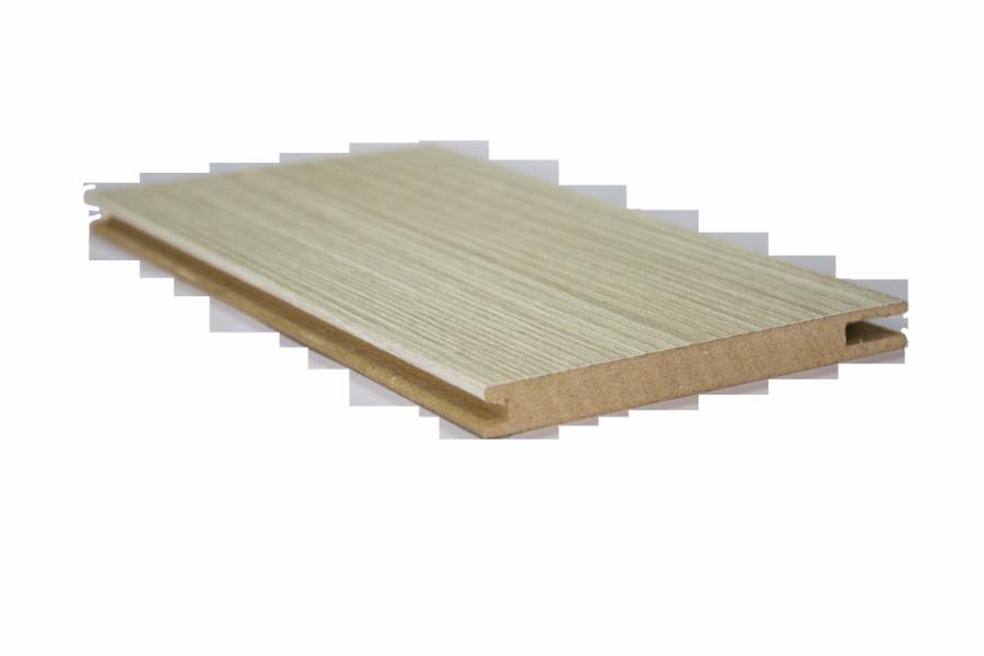 Добор универсальный покрытие экошпон (10*100 за 1 хлыст 2.2 м.)