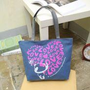 Весенняя сумка (арт. R47)