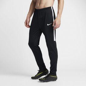 Спортивные штаны NIKE DRY ACDMY KPZ HO16 839363-010 SR