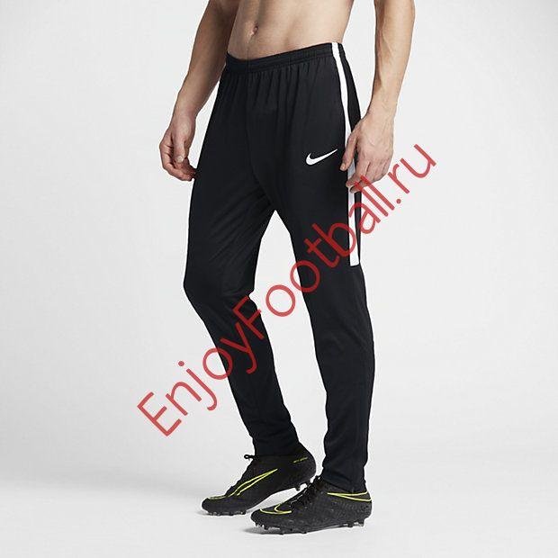 9547fa01 Мужские спортивные штаны NIKE DRY ACDMY KPZ 839363-451 SR - купить брюки  Найк в ...