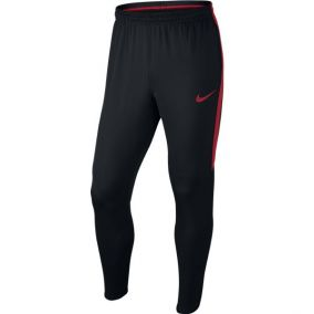 Спортивные штаны NIKE DRY SQD KPZ 807684-014 SR