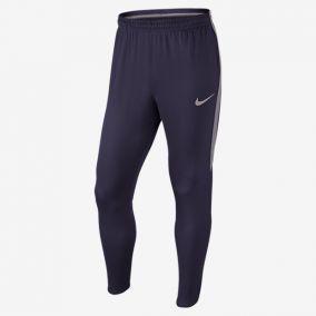Спортивные штаны NIKE DRY SQD KPZ HO16 807684-525 SR