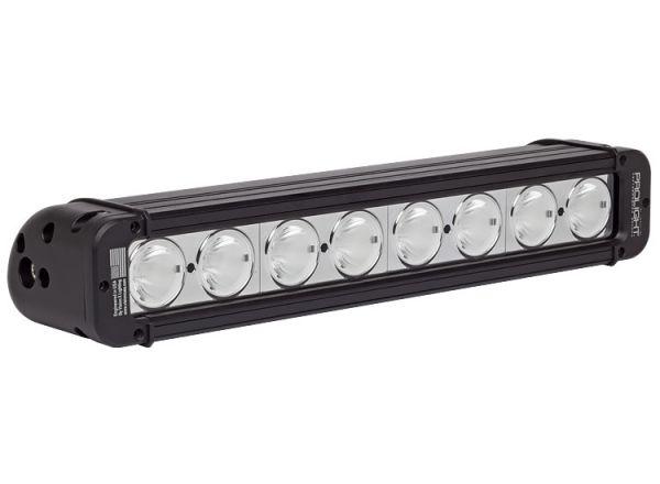 Светодиодная LED балка Evo Prime: XIL-EP8MIXED