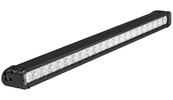 Светодиодная LED балка Evo Prime: XIL-EP22MIXED