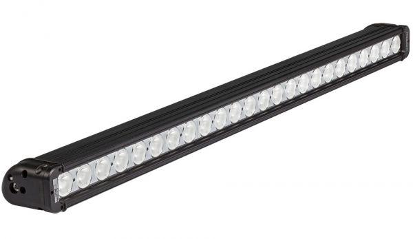 Светодиодная LED балка Evo Prime: XIL-EP24MIXED