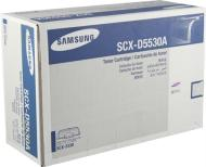 SCX-D5530A