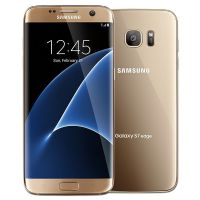 Samsung Galaxy S7 SM-G930FD (Gold) DUOS