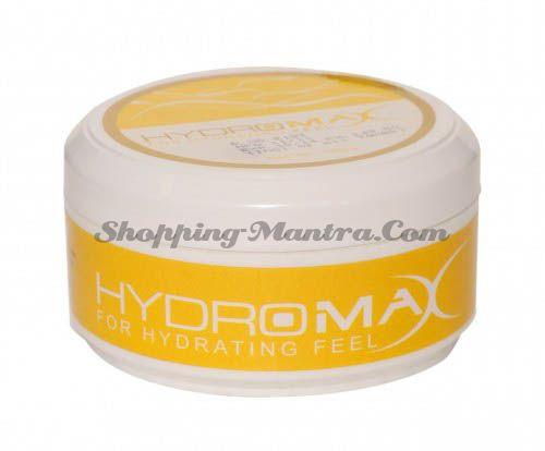 Гидромакс Ethicare Remedies увлажняющий крем для лица и тела| Ethicare Remedies Hydromax Moisturizing Cream