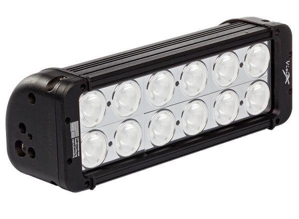 Светодиодная LED балка Evo Prime: XIL-EP2.620