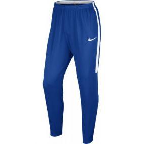 Спортивные штаны NIKE DRY ACDMY KPZ SP17 839363-452 SR