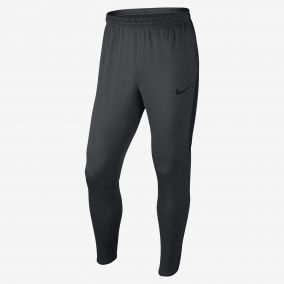 Спортивные штаны NIKE DRY SQD KPZ SP17 807684-062 SR