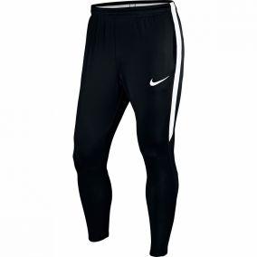 Спортивные штаны NIKE DRY SQD17 KPZ SP17 832276-010 SR
