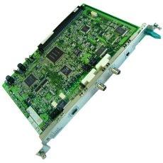 Panasonic KX-TDA0188 (KX-TDA0188XJ) б/у