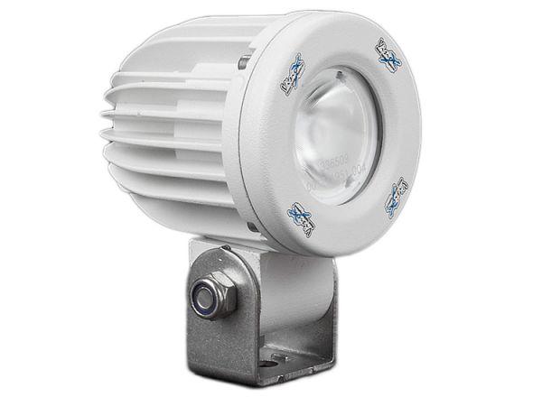 Светодиодная фара дальнего света Solstice Prime: XIL-SP120 white