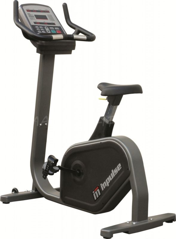 Велотренажер IMPULSE PU300